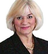 Sandra Swasey, Agent in Pittsburgh, PA