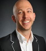 Chad Hulings, Real Estate Pro in Dallas, TX