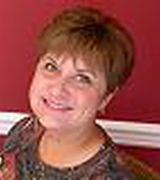 Elaine Lichtenberger, Agent in Lynn Haven, FL