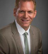 Greg Corbett, Real Estate Pro in Phoenix, AZ