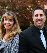 Mark Townsend, Real Estate Agent in Roseburg, OR
