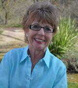Pam Harmon, Real Estate Pro in Modesto, CA