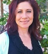 Mandy Alvarado, Real Estate Agent in Santa Rosa, CA