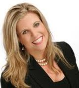 Chandra Hall, Agent in Colorado Springs, CO