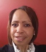 Michelle Wal…, Real Estate Pro in Columbia, MD