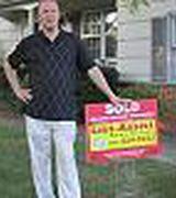 Mark Piccarreto, Agent in Rochester, NY