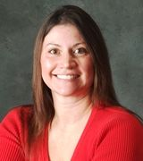 Jackie  Debes, Real Estate Pro in East Dubuque, IL