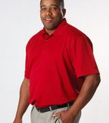 Bruce Toliver, Real Estate Pro in WOODBRIDGE, VA