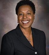 Coleen Carmichael, Agent in Conley, GA