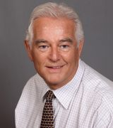 Don Edwards, Real Estate Agent in Coral Springs, FL