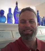 Dennis Blauer, Real Estate Pro in Homosassa, FL