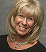 Sue Rupp, Real Estate Pro in Lemoyne, PA