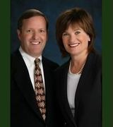 Greg Card & Patty Ryan Anton, Real Estate Agent in Denver, CO
