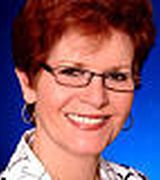 Sue Downs, Agent in Florissant, MO
