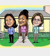 RelocationPro, Real Estate Pro in Las Vegas, NV