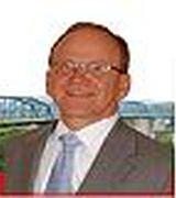 Martin Kling…, Real Estate Pro in Birchwood, WI