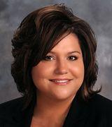 Dana Amos, Agent in Charlottesville, VA