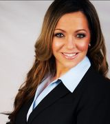 Maria V. Kafetzis, Real Estate Agent in Plainview, NY