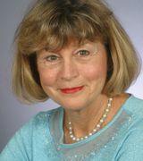 Kay Abell, Real Estate Pro in McLean, VA