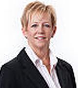 Karen S Brimberg, Real Estate Agent in Cheshire, CT
