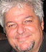 Gary Jerome, Agent in Austin, TX