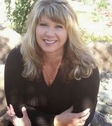 Shawntell Ca…, Real Estate Pro in medford, OR