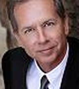 Bob Geabhart, Agent in Germantown, MD