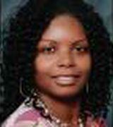Cynthia Sinc…, Real Estate Pro in Savannah, GA