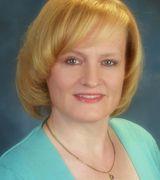 Petra Quinn, Real Estate Pro in Grasonville, MD