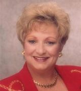 Camile Baker, Real Estate Agent in Wheaton, IL