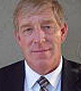 David Pratt, Real Estate Pro in Oldsmar, FL