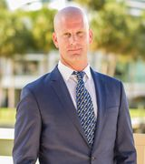 Jason Skowro…, Real Estate Pro in Sarasota, FL