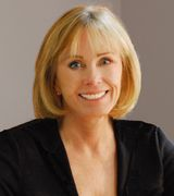 Linda Van Dr…, Real Estate Pro in Orinda, CA