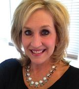 Cynthia Grim…, Real Estate Pro in Westminster, MD