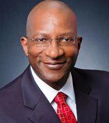 Maikol Akintonde, Real Estate Agent in Chicago, IL