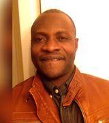 Joseph Okeso…, Real Estate Pro in CHICAGO, IL