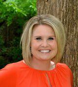 Vanessa Fillingim, Agent in McKinney, TX