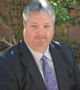 Andrew Lunsf…, Real Estate Pro in Las Vegas, NV