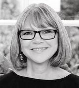 Carol Marrone, Real Estate Pro in Scarsdale, NY