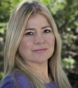 Gloria Hendricks, Real Estate Agent in Westminster, CO