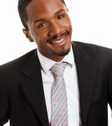 Tristian Phillip, Agent in Brooklyn, NY