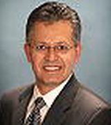 Armando Gomez, Agent in Oxnard, CA