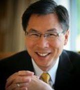 Steve Wu, Real Estate Agent in San Francisco, CA