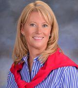 Kathy Lutz, Agent in Centerville, OH