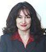 Elizabeth la…, Real Estate Pro in Hemet, CA