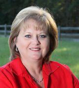 Hollie Cherry, Agent in Lufkin, TX