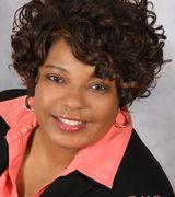Wanda Palmer, Real Estate Pro in Wallingford, CT