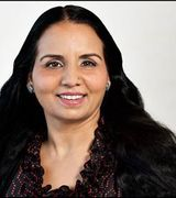 Jesse Kaur, Real Estate Pro in Phoenix, AZ