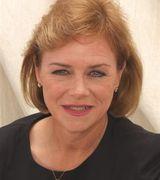 Linda Schklar, Real Estate Pro in Brentwood, TN