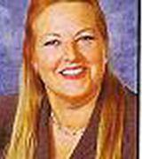 Lora Lee Dorr, Real Estate Pro in Sarasota, FL